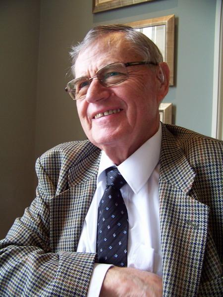 Gilles Nullens
